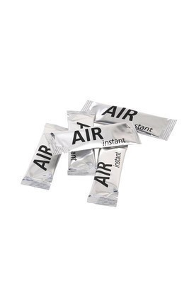 raps_air_instant_sticks-_50_stueck_zu_je_2_g