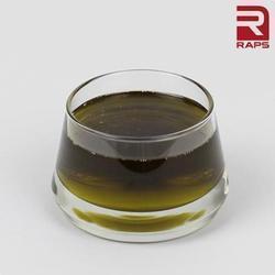 Raps Rosmarin-Kräuterölkonzentrat, 0,9 kg