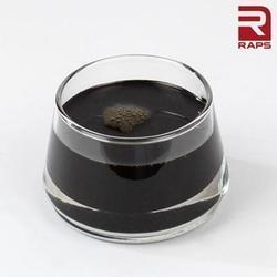 Raps Kürbiskernöl aus der Steiermark, 500 ml