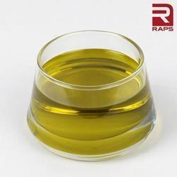 Raps Olivenöl extra vergine, Flasche, 500 ml