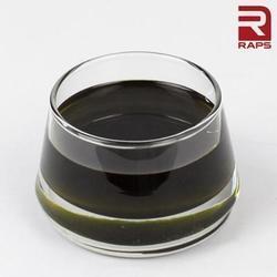 Raps Rucolaöl, Flasche, 500 ml
