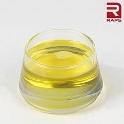 raps_sesamoel-_flasche-_500_ml