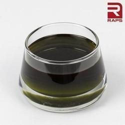 Raps Bärlauchöl, Flasche, 500 ml