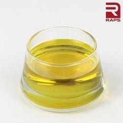 Raps Curryöl, Flasche, 500 ml