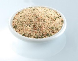 raps_salatdressing_kraeuter-tomate-_red_box-_4-5_kg