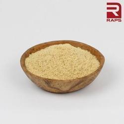 Raps Rindsuppe, Hobbock, 20 kg