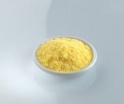 Raps Lemon Dream (Zitronenextrakt) 500 g