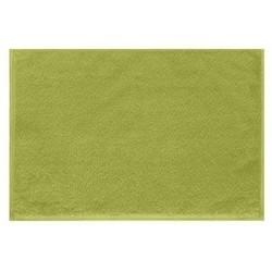 Vossen - Gästetuch new gen. 30 x 50 cm grün