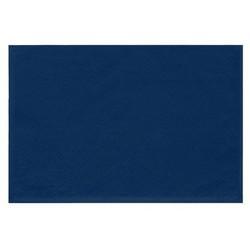 Vossen - Gästetuch new gen. 30 x 50 cm blau
