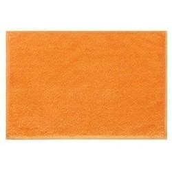 Vossen - Gästetuch new gen. 30 x 50 cm orange