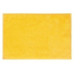 Vossen - Gästetuch new gen. 30 x 50 cm gelb