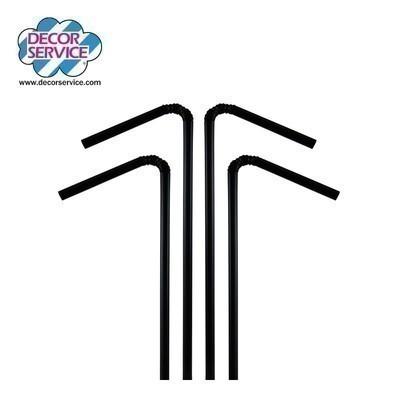 trinkhalme-_flexibel-_%25c3%25b85mm-_24cm-_250_stk.