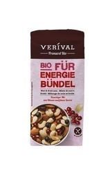 bio_verival_nuss-frucht_mix_work_out_150g