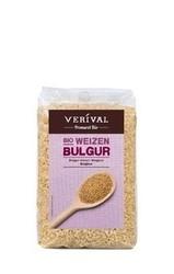 Bio Verival Bulgur für die Gastronomie