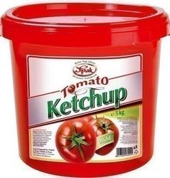 ketchup_gourmet_5_kg_eimer