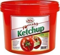 ketchup_gourmet_10_kg_eimer