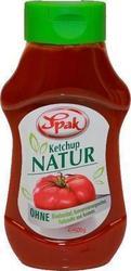 ketchup_natur_500g_pet-flasche_