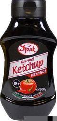ketchup_ultra_hot_500g_flasche