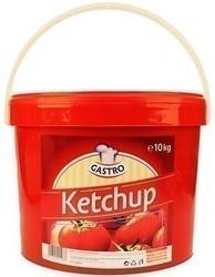 ketchup_mild_gastro_10kg_eimer