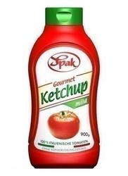 ketchup_gourmet_mild_900_gr._flasche