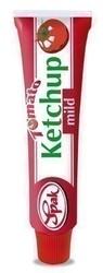 ketchup_mild_20g_minituben_80er