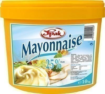 mayonnaise_25%2525_10kg_eimer