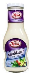 knoblauch_dressing_250ml_flasche_