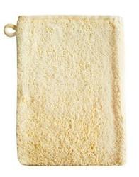 Framsohn Waschhandschuh Limone