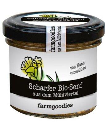 bio_senf_sue%25c3%259f_110g_von_farmgoodies