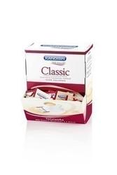 kandisin_classic_gastro_box_500x2_tabl.