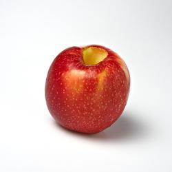 Frische Apfelino Äpfel, ganze mit Schale, 5 kg