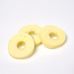 Frische Apfelino Äpfel, Ringe, 5 kg