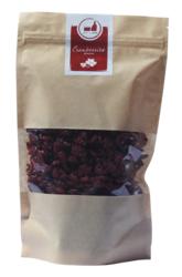 Cranberries 350 g