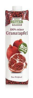 bio_granatapfelsaft-_1000_ml