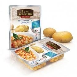 Gnocchi di Patate glutenfrei 500g