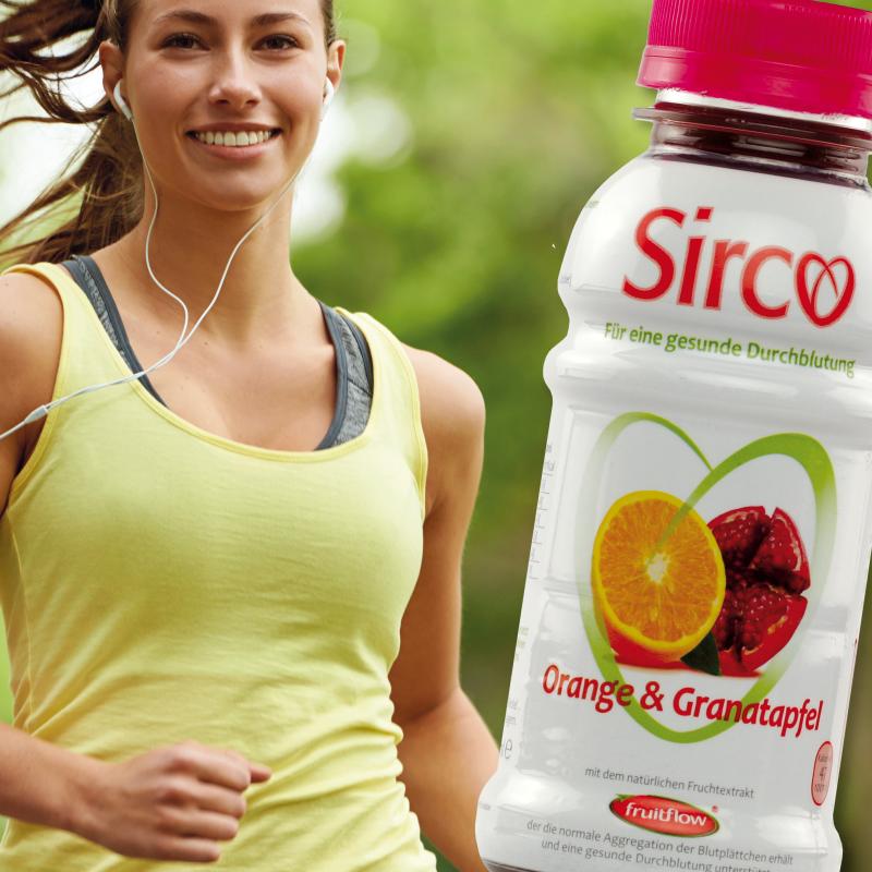 sirco_orange_-_granatapfel_%25c3%25a1_250ml_