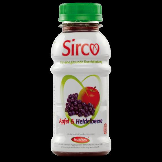 sirco_apfel_-_heidelbeere_%25c3%25a1_250ml_