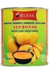 mango_pulp_%2528mangomus%2529_850ml_