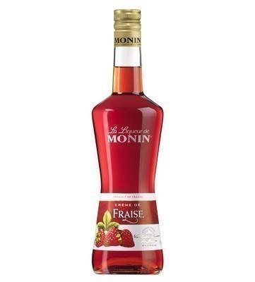 monin_likoer_fraise_18%25c2%25b0-_0-7l