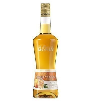 monin_likoer_curacao_orange_24%25c2%25b0-_0-7l