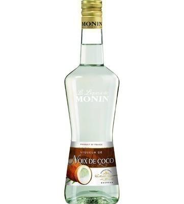 monin_likoer_coconut_20%25c2%25b0-_0-7l