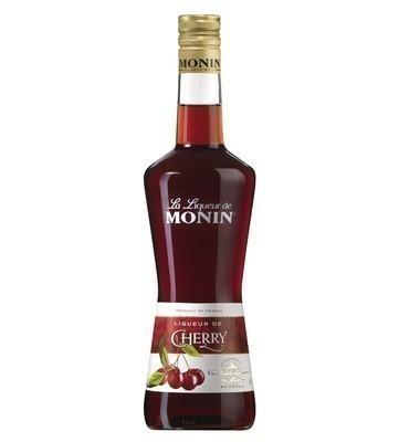 monin_likoer_cherry_brandy_24%25c2%25b0-_0-7l