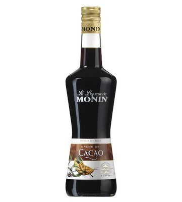 monin_likoer_cacao_braun_20%25c2%25b0-_0-7l
