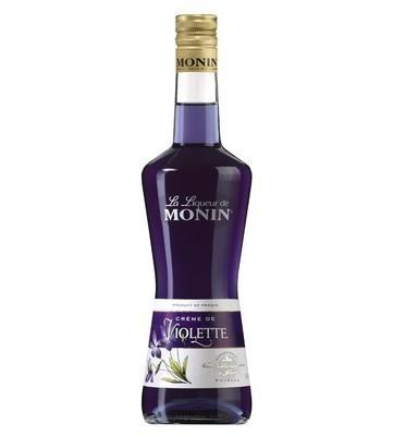 monin_likoer_violette_16%25c2%25b0-_0-7l