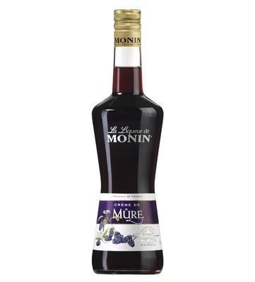 monin_likoer_m%25c3%25bbre_16%25c2%25b0-_0-7l