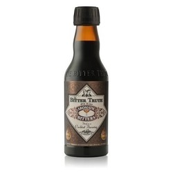 the_bitter_truth_bitter_old_time_aromatic-_200ml