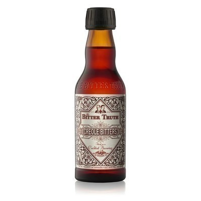 the_bitter_truth_bitter_creole-_200ml