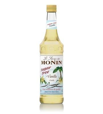 monin_sirup_vanille_%2528zuckerfrei%2529-_0-7l