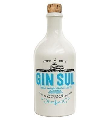 gin_sul_43%25c2%25b0_0-5l