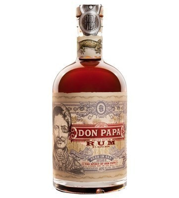 don_papa_rum_7_years_old-_40%25c2%25b0_0-7l